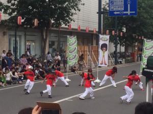 平原祭り2