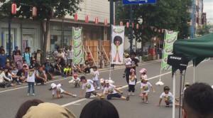 平原祭り3