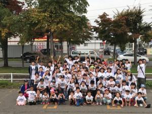 10月9日 イベント出演報告 メガドンキホーテ